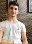 Ulvi, 19  , Bilajari