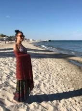Elena, 31, Україна, Одеса