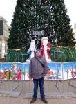 Ruslan, 50  , Donetsk