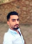 مجد امجد, 24  , Al Mukalla