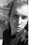 Alex, 20  , Rennes