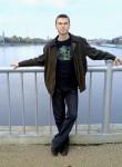 Andrey, 45, Penza