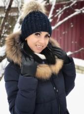 Alinka, 23, Ukraine, Krasnyy Luch