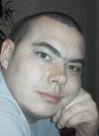 Vitakha, 35  , Shyroke