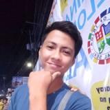 Ken, 22  , Iriga City