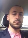 Deni, 33, Sevastopol