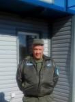 Sergey-Volgograd, 50  , Volgograd