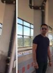Raj, 32  , Saint-Mande
