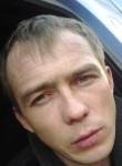 kolka, 35  , Pustoshka