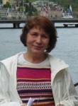 ARINA, 56  , Toronto