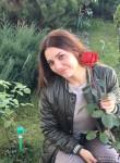Lana, 36, Novosibirsk