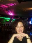 Nadezhda, 43, Masaka