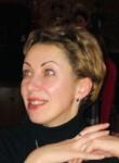 Nadezhda, 42  , Masaka