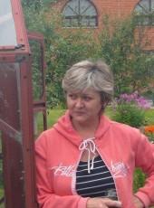 Наталья, 55, Россия, Троицк (Московская обл.)