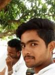 RJ, 21  , Machilipatnam