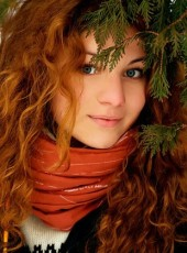 Marta, 33, Russia, Saint Petersburg
