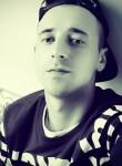 Діма, 23  , Halych