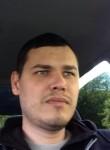 Dmitriy, 34, Krasnodar
