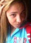 Mayara, 23  , Volta Redonda