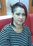 Елена, 43 года, Богучар