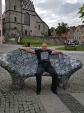 Sergej , 38, Germany, Muenster