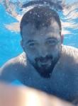 Bekir_4177, 30 лет, Beyşehir