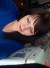 Astinel, 30, Россия, Пермь