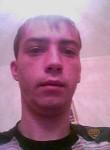 misha, 35, Aleksin