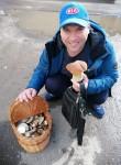 Roman Nyukholm, 37  , Moscow