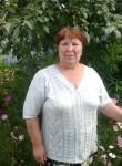 Nadezhda, 62  , Firovo