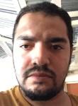 Angel, 30  , Ponce