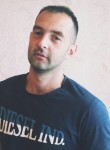 Ruslan, 30, Kolomna
