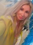 Tanya, 49  , Netanya