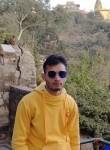 Dream boy, 18, Kirtipur
