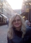 Nataliya, 51, Lviv