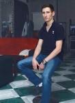 Алексей, 22 года, Москва