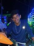 Rami reddy, 20  , Visakhapatnam