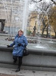 Natalya, 39  , Sonkovo
