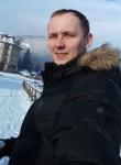 Alexsandr, 36, Kropivnickij