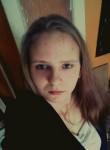 Elena, 23  , Horki