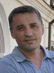 Rinat, 35  , Kazan