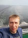Pasha, 36  , Tallinn
