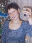 Natalya, 57  , Nakhodka