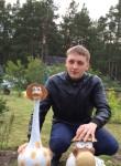 Ivan, 27  , Sosva