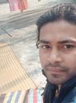 Asad, 18  , Kolkata