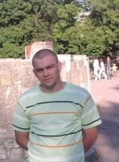vitalya, 37, Belarus, Zhlobin