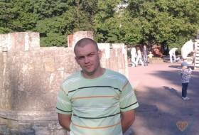 vitalya, 37 - Just Me