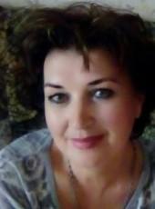 Lolita, 60, Russia, Yeysk