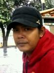 Juki play, 41  , Jakarta