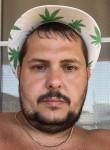 Vladislav, 30  , Moscow